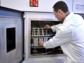 Alkatuff polyethylene manufacturing