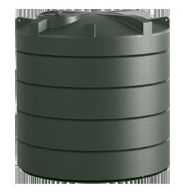 alkatuff-round-tank-shape-small