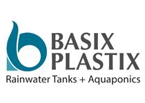 Basix Plastics