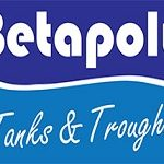 Betapoly
