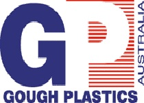 Gough Plastics