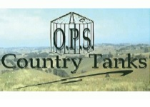 O.P.S. Country Tanks