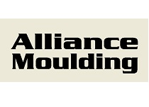 Alliance Moulding