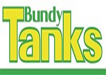 Bundy Tanks