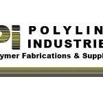 Polyline Industries