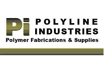 Polyline Industries