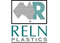 Reln Plastics