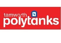 Tamworth Polytanks