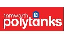 Tamworth Polytanks
