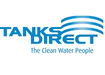 Tanks Direct