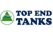 Top End Tanks