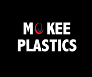 Image result for McKee plastics