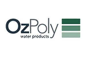 Oz Poly