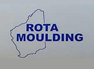 Rota Moulding