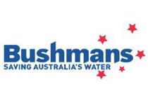 Bushmans Tanks