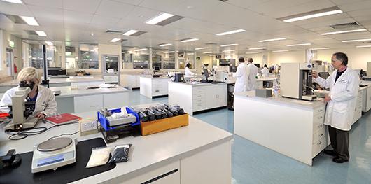 pe-technical-centre