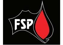 FSP Australia