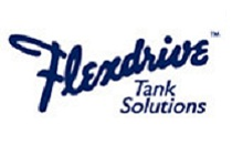 Flexdrive Tanks Solutions