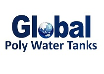 Global Poly Water Tanks