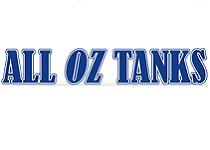 OZ Tanks