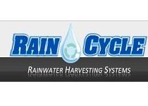 Rain Cycle