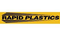 Rapid Plastics
