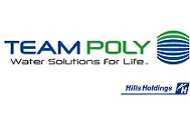 Team Poly Water Tanks