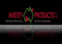 Anstey Products