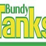 Bundy Tanks