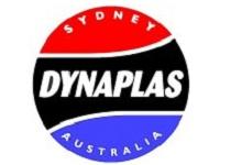 Dynaplas