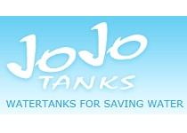 Jojo Tanks