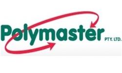 Polymaster water tanks