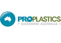 ProPlastics