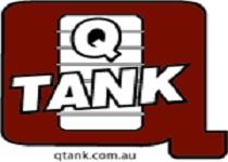 Qtank