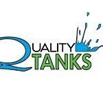 Quality Tanks