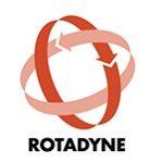 Rotadyne