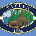 Taylex Tanks