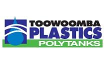 Toowoomba Plastics Polytanks