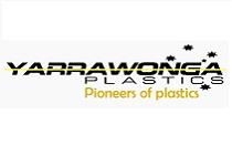 Yarrawonga Plastics