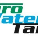 Enviro Water Tanks