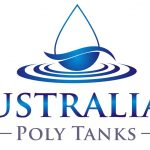 Australian Poly Tanks