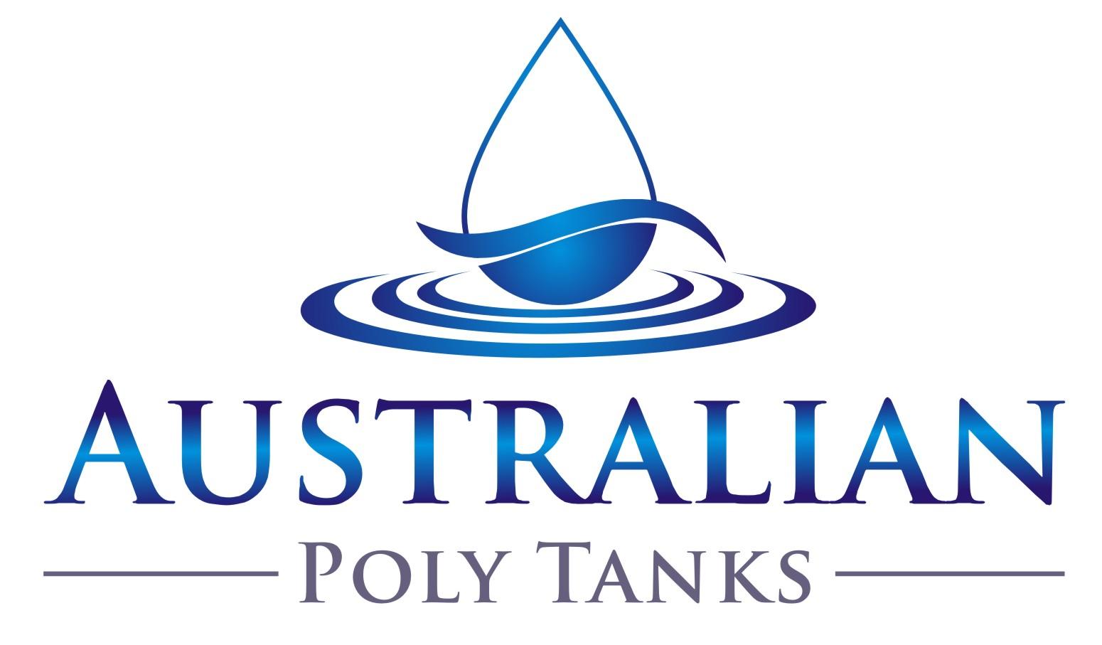 Australian Poly Tanks